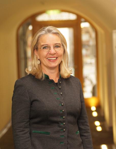 Katharina Schmied